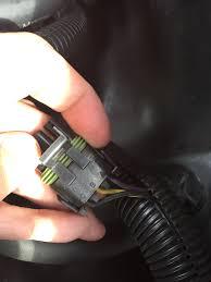 1988 camaro wiring harness 1988 image wiring diagram 1988 camaro iroc wiper motor wiring harness third generation f on 1988 camaro wiring harness