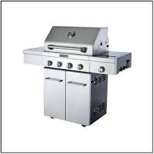 kitchenaid 2 burner gas grill reviews review