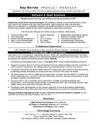 Product Management Resume Samples Best Of Manager Job Description Template Templates Google Resume Medium To