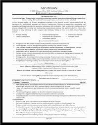 sample resume of business analyst resume builder sample resume of business analyst resume sample business analyst resume and cover letter business analyst