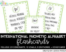 By using ipa you can know exactly how to pronounce a certain word in english. Phonetic Alphabet Worksheets Teaching Resources Tpt