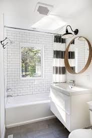 ikea lighting bathroom. Enchanting Ikea Lighting Bathroom Ideas Shiplap Diy Bathroom.jpg 0