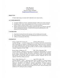 Resume Cashier Job Description Sample Description Retail