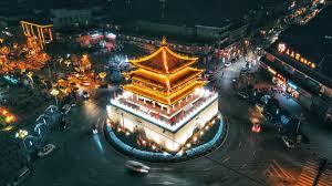colectivismo neoconfucianismo y alta tecnología o por qué los chinos tienen una visión positiva de la copia
