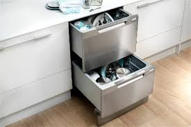 fisher and paykel dishdrawer. Dish Drawer Washer Fisher Paykel Stainless Steel And Dishdrawer 6