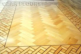 Herringbone hardwood floors Floor Installation Herringbone Pattern Wood Floor Maple Herringbone Hardwood Floor Installing Herringbone Pattern Hardwood Floor Builddirect Herringbone Pattern Wood Floor Maple Herringbone Hardwood Floor