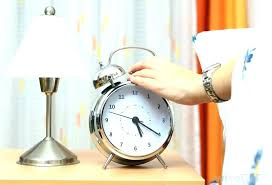 Bedroom Alarm Clock Small Bedside Clocks Bedside Alarm Clock Bedroom Alarm  Clocks Beside Tables Should Be