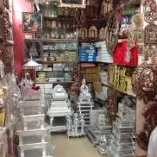 maruthi craft gifts photos shivaret mysore gift s