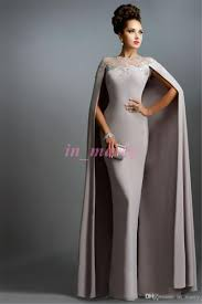 spring janique mother of the bride pant suits silver grey sheath 2016 spring janique mother of the bride pant suits silver grey sheath crew sheer beaded long formal