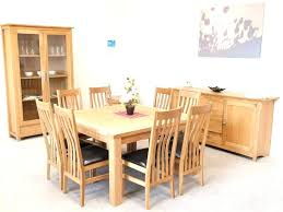 8 seater glass dining table dining tables 8 dining tables inspiring 8 seat square dining table 8 seater glass