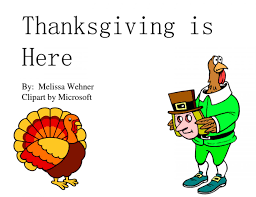 Microsoft Free Graphics Thanksgiving Clip Art Microsoft Wallpapers Turret