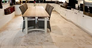 Flagstone Flooring Kitchen The Best Kitchen Flooring All About Flooring Designs