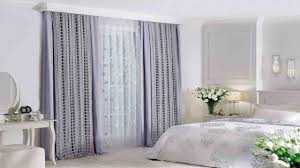 Master Bedroom Curtain Master Bedroom Curtain Ideas