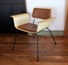 hendrickson furniture. Molded Plywood Side Chair By Logan Hendrickson Of Onefortythree Furniture