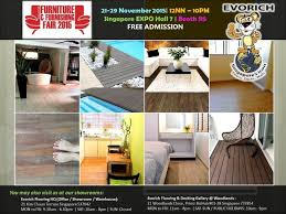 Small Picture 19 best EVORICH Flooring Events EXPO images on Pinterest