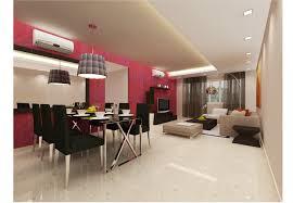 Pop Design For Room Colored Led Ceiling Lights For Living Room Pop Design In Room