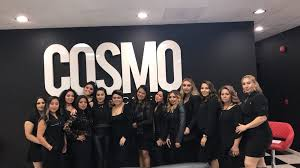 cosmo makeup academy 50 photos 11 reviews makeup artists 665 n tustin st orange ca phone number yelp