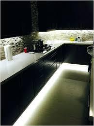led kitchen cabinet lighting. Led Under Counter Lights Lighting Kitchen Cabinet N