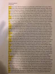 never gonna give you up student pulls off rickroll prank in essay