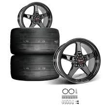 street racing tires. Wonderful Tires Street R Tires 20152018 Mustang Race Star Di In Racing Tires