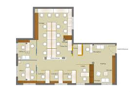 Office plan interiors Waiting Room Office Floor Plan Interior Layout Office Interior Design Office Interiors Office Interior By