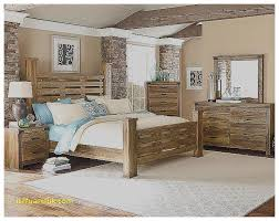 Dresser: Awesome American Freight Dressers American Freight Dressers ...