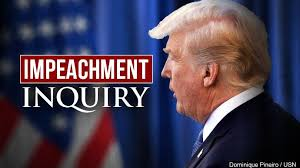 This content is not available in your region. Naacp President Trump Impeachment Inquiry Next Steps