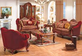 country french living room furniture. Living Room Admirable French Country Ideas Furniture