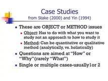 Essay Writers Net   Video Dailymotion  case study definition     SlideShare