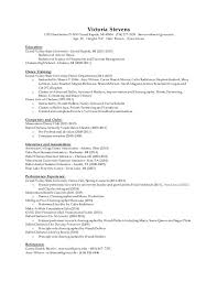 Dance Resume Mesmerizing Dancer Resume Yahoo Image Search Results Bb Paperwork Pinterest
