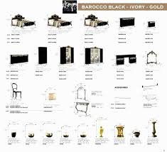 furniture style guide. Types Of Furniture Names Bedroom Materials Used In Construction Things You Can Find Home Pdf English Style Guide O