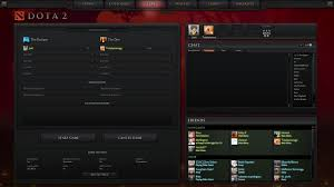 can i choose how many bots are on each team in dota 2 arqade