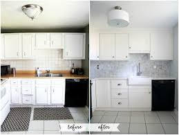 modern cabinets molding new kitchen cabinet crown molding cabinets design in for modern 12