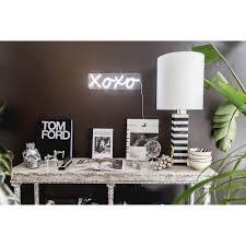 xoxo furniture. Xoxo Furniture. Neon XOXO Sign Furniture