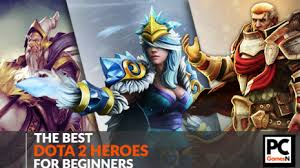 dota 2 update tracker all the latest changes to valve s mammoth
