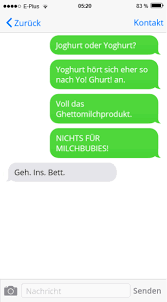 Deutscher Text Tumblr