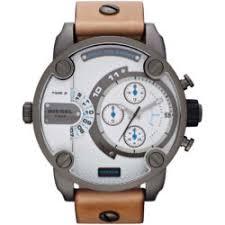 Купить мужские наручные <b>часы Orient UG1R001W</b>. Каталог ...