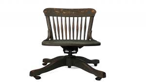 vintage office chairs for sale. Antique Office Chairs For Sale Vintage C