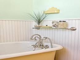 Beach Style Bathroom Decor Sacramentune Beach Themed Bathroom 44 Sea Inspired Bathroom D Cor