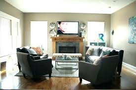 living room layout ideas with tv living room fireplace surprising living room fireplace arrange layout corner placement remodel furniture wall ideas small