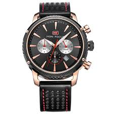 whole men western watches online buy best men western top most army style <strong>mens< strong> wrist <strong>