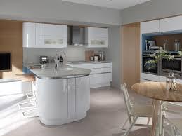 Contemporary Kitchen Units Contemporary Kitchens Kitchen Ergonomics