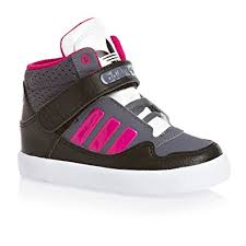 adidas youth shoes. adidas originals ar 2.0 infant baby kids toddler trainers girls boys shoes (8.5 infant) youth