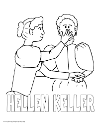 World History Coloring Pages Printables Helen