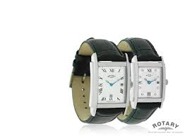 mens and womens rotary watches £49 95 52% off mens and womens rotary watches
