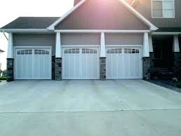 9 foot garage door 9 foot tall garage door 8 ft garage door 9 x 8 garage door large size genie 9 foot garage door opener 9 foot high garage door opener