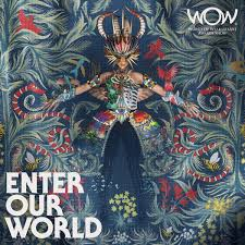 Design Competitions Nz 2018 2020 World Of Wearableart Awards Competition