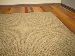 natural fibre rugs sisal vs jute seagrass rugs