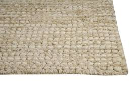 hand woven wool rugs india