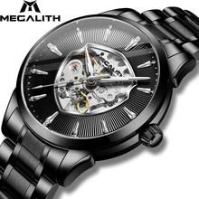 <b>Megalith Men Watch</b> reviews – Online shopping and reviews for ...